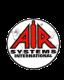 Logos-AIR SYSTEMS