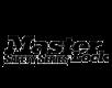 Logos-MASTER LOCK