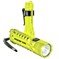 Linterna de Mano LED 3315, Pelican