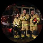 App circular bomberos