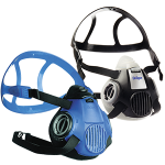 MF3300-MF3500-Respirador-Drager